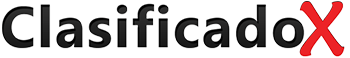 ClasificadoX - Anuncios de contactos relax y contenidos eróticos