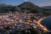 Anuncios clasificados de Cochabamba