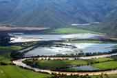 Anuncios clasificados de Valle del Cauca