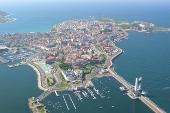 Anuncios clasificados de A Coruña