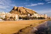 Anuncios clasificados de Alacant