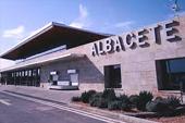 Anuncios clasificados de Albacete