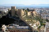 Anuncios clasificados de Almería