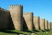Anuncios clasificados de Ávila