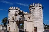 Anuncios clasificados de Badajoz