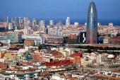 Anuncios clasificados de Barcelona