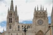 Anuncios clasificados de Burgos