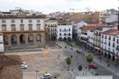 Anuncios clasificados de Cáceres
