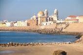 Anuncios clasificados de Cádiz