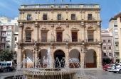 Anuncios clasificados de Castellón