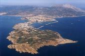 Anuncios clasificados de Ceuta