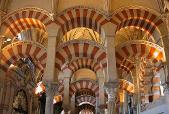 Anuncios clasificados de Córdoba