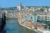 Anuncios clasificados de Girona
