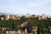 Anuncios clasificados de Granada