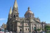 Anuncios clasificados de Guadalajara