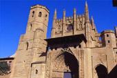 Anuncios clasificados de Huesca