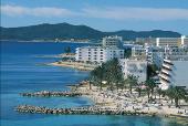 Anuncios clasificados de Illes Balears