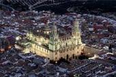 Anuncios clasificados de Jaén