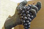 Anuncios clasificados de La Rioja