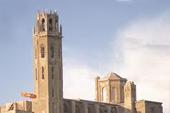 Anuncios clasificados de Lleida