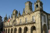 Anuncios clasificados de Lugo