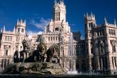 Anuncios clasificados de Madrid