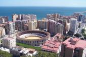 Anuncios clasificados de Málaga