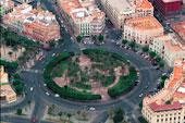 Anuncios clasificados de Melilla