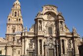 Anuncios clasificados de Murcia