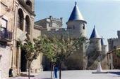 Anuncios clasificados de Navarra