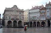 Anuncios clasificados de Ourense