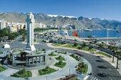 Anuncios clasificados de Santa Cruz de Tenerife