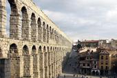 Anuncios clasificados de Segovia
