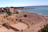 Anuncios clasificados de Tarragona