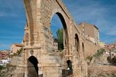 Anuncios clasificados de Teruel