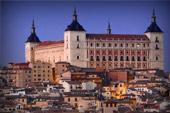 Anuncios clasificados de Toledo