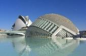 Anuncios clasificados de València
