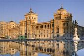 Anuncios clasificados de Valladolid