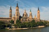 Anuncios clasificados de Zaragoza