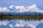 Anuncios clasificados de Alaska
