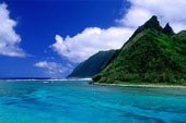 Anuncios clasificados de American Samoa