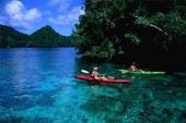 Anuncios clasificados de Federated States of Micronesia