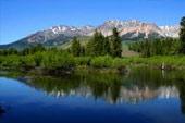 Anuncios clasificados de Idaho