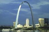 Anuncios clasificados de Missouri