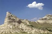Anuncios clasificados de Nebraska