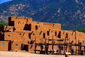 Anuncios clasificados de New Mexico