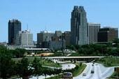 Anuncios clasificados de North Carolina