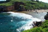 Anuncios clasificados de Northern Mariana Islands