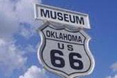 Anuncios clasificados de Oklahoma