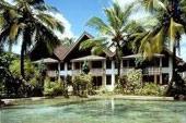 Anuncios clasificados de Palau